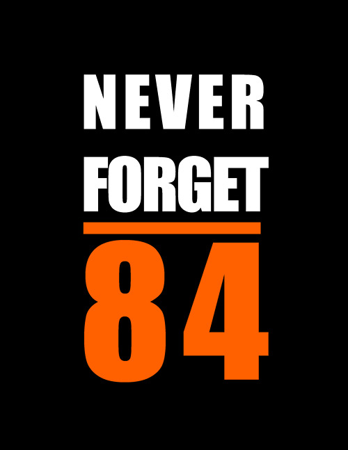 02 Dj Baller N Sanj Aka Dj Sikhwidit Never Forget Sant Jarnail Singh Bhindranwale Sikhroots Com
